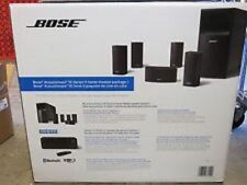 BOSE Acoustimass 10 Series V Home Theater System, BRAND NEW, ORIGINAL SEALED BOX