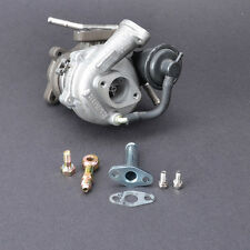 OEM Genuine New Turbocharger HITACHI HT06 / HT06-25 SUZUKI Wagon R K6A MH23S