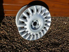 Jaguar XJ350 Daimler Super V8 Alloy Wheel 8J X 18 Inch 2003-2009