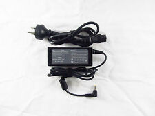 19V 3.42A Acer Aspire 5750 7315 7540 Adapter Charger Laptop Power Supply Cord