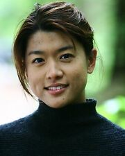 GRACE PARK 10 X 8 PHOTO.LARGE PHOTO.FREE POSTAGE!! G8