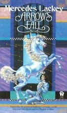 Arrow's Fall 3 by Mercedes Lackey (1988, Paperback, Reprint)