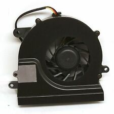 Laptop CPU Cooling Fan HP Pavilion HDX9000 HDX9100 HDX9200 HDX9300