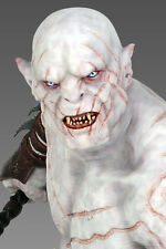 Gentle Giant The Hobbit Azog Mini Bust New