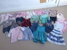 Baby girls age 3-6 months Large bundle clothes. Excellent condition. Lots Next