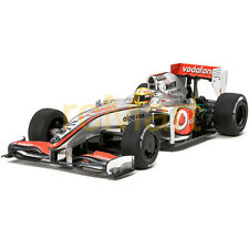 Tamiya F-1 McLaren MP4-24 Body Set F104 PRO EP 1:10 RC Cars On Road #51430