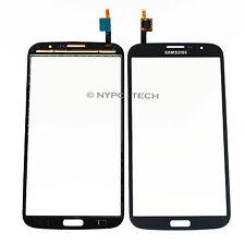 For Samsung Galaxy Mega 6.3 SPH-L600 Digitizer Touch Screen Glass Parts+ADHESIVE