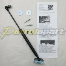Nissan Patrol Barn Door Gas Strut for GU Small Barn Door ( GUGSRD )