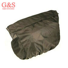 Water-Resistant Rain Cover Pouch for Camera Bag Canvas Bag