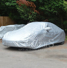 Porsche 911-997 Series Breathable Car Cover, from the years 2005 to 2012