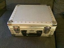 RIMOWA Tropicana Fotokoffer Aluminium , waterproof, top