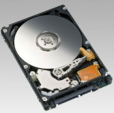 "SATA 160 go 2.5 ""ordinateur portable interne disque dur HDD Windows Mac"
