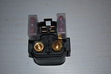 Starter Motor Relay Solenoid For   KTM EXC 525 MOST MODELS