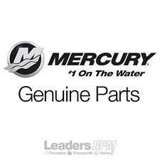 Mercury Marine/Mercruiser  New OEM FUEL LINE 32-17007
