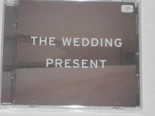 THE WEDDING PRESENT -Take Fountain- CD