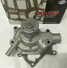 Toyota Corona Mark II RT40 RT72 Water Pump 2R 1.5 1964-1968 GMB