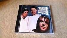 BELLE & SEBASTIAN - SING JONATHAN DAVID (CD SINGLE)