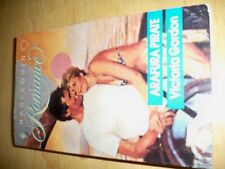 Arafura Pirate No. 3025 by Victoria Gordon (1989, Paperback)