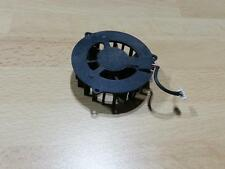 Ventola per Acer Aspire 1350 series - fan