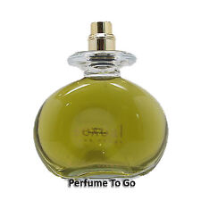 SEXUAL pour HOMME by MICHEL GERMAIN for MEN * 4.2 oz. (125 ml) EDT Spray Tester