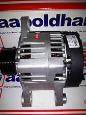 ALFA ROMEO 145 146 147 155 156 166 GTV & SPIDER 1.6 1.8 2.0 BRAND NEW ALTERNATOR