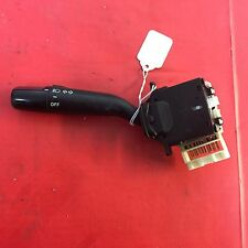 1997-2001 TOYOTA CAMRY HEADLIGHT TURN SIGNAL SWITCH USED OEM!