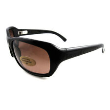 Serengeti Sunglasses Vittoria 7181 Brown Gradient
