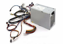 PSU 1100W For Dell Precision Workstation T3500 T7500 T5500 H1100EF-00 G821T