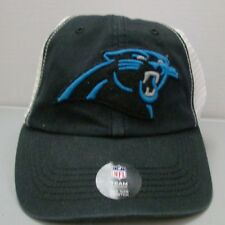 Carolina Panthers NFL Officially Licensed Stretch Fit Hat By 47 Brand