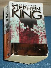 Needful Things by Stephen King *COMBINE SHIP 10 PB bOOk for $6.25* 0451172817