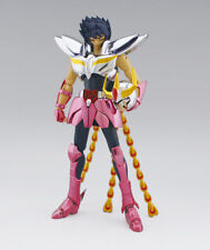 LCModels Saint Seiya Myth Cloth EX Phoenix / Phénix Ikki V1 Model Kit