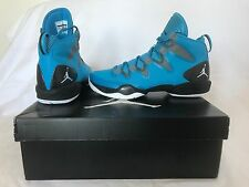 NEW Men's Jordan XX8 SE Basketball Shoes Size-10 US - w/Box