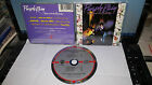 PRINCE & THE REVOLUTION MUSIC FROM PURPLE RAIN WEST GERMANY TARGET CD 1ST PRESS