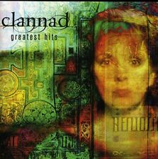 Clannad - Greatest Hits [New CD]