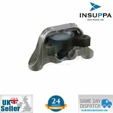 FORD FOCUS MK1 TRANSIT CONNECT 1.8 TDCI ENGINE MOUNT MOUNTING RIGHT 1M516F012BA