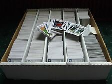 2008 Topps Series 1 & 2 Baseball Cards ( You pick any 25 cards ) Finish your set