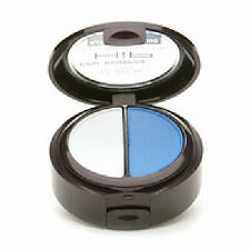 NEW L'OREAL LOREAL HIP MATTE EYESHADOW DUO - 207 ANIMATED