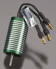 NEW Castle Creations 1/18 0808 Motor Inrunner 8200kV 060-0039-00