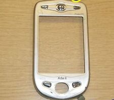 Genuine O2 XDA II 2 Front Fascia Cover Housing