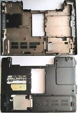 Samsung R60  BOTTOM BASE LOWER CASE COVER INFERIORE CHASSIS