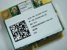 SAMSUNG 700Z NP700Z5A WIFI WIRELESS CARD (BA59-02809A) -833