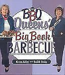 The BBQ Queens' Big Book of BBQ (Non)