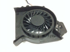 New For HP Pavilion dv7t-6c00 CTO Quad Edition Entertainment Cpu Cooling Fan