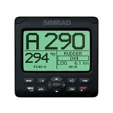 Simrad AP24 Autopilot -22096267