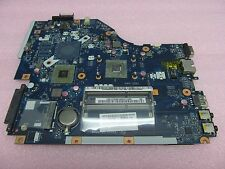 Acer Aspire 5250 P5WE6 Motherboard w/ AMD CPU MB.RJY02.006 *AS IS*