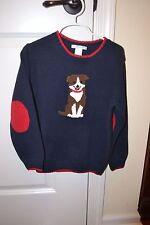 New With Tags Janie & Jack Boy's Sweater Size 5