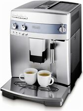 DeLonghi MAGNIFICA ESAM 03.110.S Coffee Machine + 500g Platinum Blend Coffee