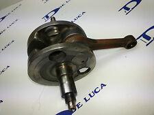 Albero  motore Yamaha TT600 59X  XT600 43F  XT600Z Tenere 34L/55W
