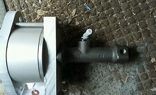 Atlas copco a32-a36 pressure booster air winch new spares