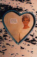 (49301) Postcard Princess Diana